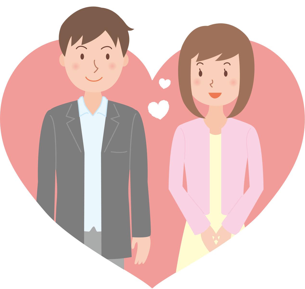 結婚前提のお付き合い 話しておきたいポイントと伝えるタイミン…